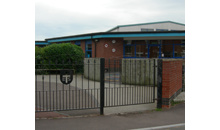 Gloucestershire Information Primary Schools - Kingsholm Church of England Primary School