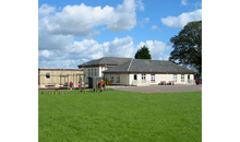 Gloucestershire Information Primary Schools - Leighterton Primary School