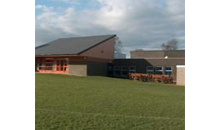 Gloucestershire Information Primary Schools - Leonard Stanley Church of England Primary School