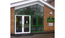 Gloucestershire Information Primary Schools - Longlevens Infant School