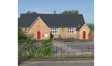 Gloucestershire Information Primary Schools - Longney Church of England Primary School