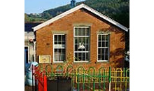 Gloucestershire Information Primary Schools - Lydbrook Primary School