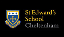 Gloucestershire Information Secondary Schools - St Edward's School