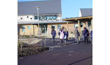 Gloucestershire Information Primary Schools - Mickleton Primary School