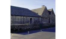 Gloucestershire Information Primary Schools - Miserden Church of England Primary School