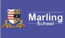 Gloucestershire Information Secondary Schools - Marling School