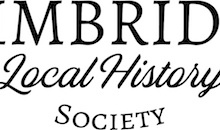Gloucestershire Services Accountants / Book Keepers - Slimbridge Local History Society