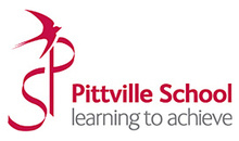 Gloucestershire Information Secondary Schools - Pittville School