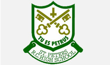 Gloucestershire Information Secondary Schools - St Peter's RC High School