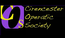 Gloucestershire Leisure Music & Singing - Cirencester Operatic Society