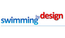 Gloucestershire Leisure Swimming - Swimming by Design