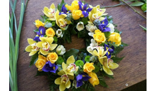 Gloucestershire Wedding & Parties Wedding Florists - JG Flowers