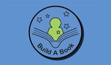 Gloucestershire Leisure Other Kids Activities - Build A Book