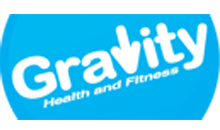 Gloucestershire Leisure Fitness Training & Classes - Gravity Health and Fitness