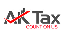 Gloucestershire Services Accountants / Book Keepers - AK Tax & Accountancy Ltd