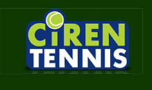 Gloucestershire Leisure Tennis Clubs & Tuition - Cirencester Tennis Club