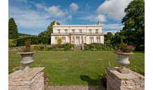 Gloucestershire Wedding & Parties Wedding Venues - Glenfall House