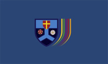 Gloucestershire Information Secondary Schools - Tewkesbury School