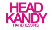 Gloucestershire Services Hairdressers - Head Kandy Hairdressing