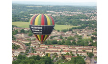 Gloucestershire Places to Visit Action & Adventure - Ballooning Network