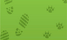 Gloucestershire Services Animal Care - Gloucestershire Trails for Tails!