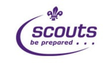 Gloucestershire Leisure Cubs / Scouts - 1st Swindon Village Scouts