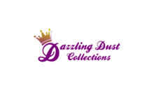 Gloucestershire Shopping Clothing - Dazzling Dust Collections