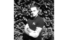 Gloucestershire Leisure Fitness Training & Classes - JRPT Josh Ridgway Personal Training