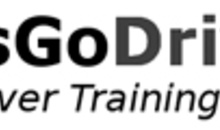 Gloucestershire Services Driving Schools - Lets Go Drive