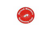 Gloucestershire Leisure Swimming - Stroud Masters Swimming Club