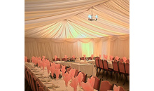 Gloucestershire Wedding & Parties Wedding Venues - Trout Inn at Lechlade