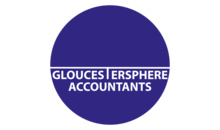 Gloucestershire Services Accountants / Book Keepers - Gloucestersphere Accountants Limited
