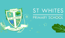 Gloucestershire Information Primary Schools - St White's Primary School