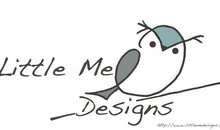 Gloucestershire Shopping Gifts - Little Me Designs