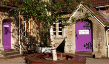 Gloucestershire Information Primary Schools - Stone with Woodford C of E Primary School