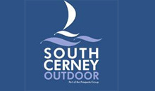 Gloucestershire Leisure Water Sports - South Cerney Education Centre