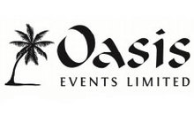 Gloucestershire Wedding & Parties Balloons & Decorations - Oasis Events Limited
