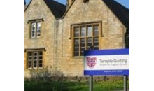 Gloucestershire Information Primary Schools - Temple Guiting Church of England School