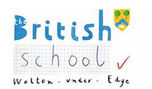 Gloucestershire Information Primary Schools - The British School