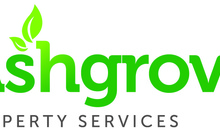 Gloucestershire Services Domestic Services - Ashgrove Property Services Ltd