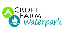 Gloucestershire Leisure Water Sports - Croft Farm Waterpark
