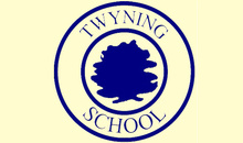 Gloucestershire Information Primary Schools - Twyning School