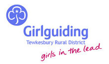 Gloucestershire Leisure Brownies / Guides - Bredon & Twyning Rainbows, Brownies and Guides