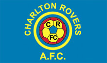 Gloucestershire Leisure Football Clubs - Charlton Rovers AFC