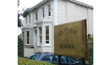 Gloucestershire Information Primary Schools - Airthrie School