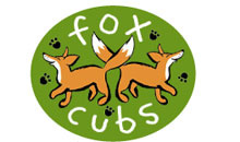 Gloucestershire Services Child Care & Playgroups - Foxcubs Day Nursery