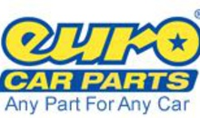 Gloucestershire Services Other Businesses - Euro Car Parts Ltd