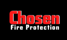 Gloucestershire Services Other Businesses - Chosen fire protection