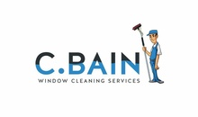 Gloucestershire Services Domestic Services - C Bain Window Cleaning Services