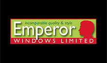 Gloucestershire Services Domestic Services - Emperor Windows Ltd